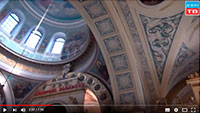 День-памяти-священномучеников-Херсонесских
