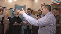 Хор-воскресной-школы-при-Храме-Сошествия-Святого-Духа-на-Даниловском-кладбище