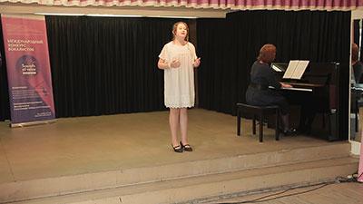 Международный-конкурс-вокалистов-Звуки-голоса-2