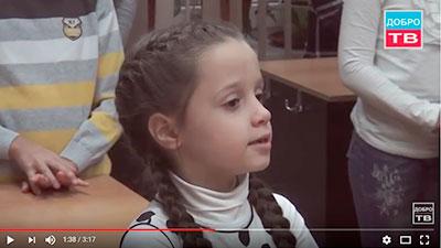Музыкальная-школа-в-Храме-Живоначальной-Троицы-в-Чертанове