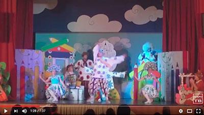 Театр-под-руководством-Геннадия-Чихачёва
